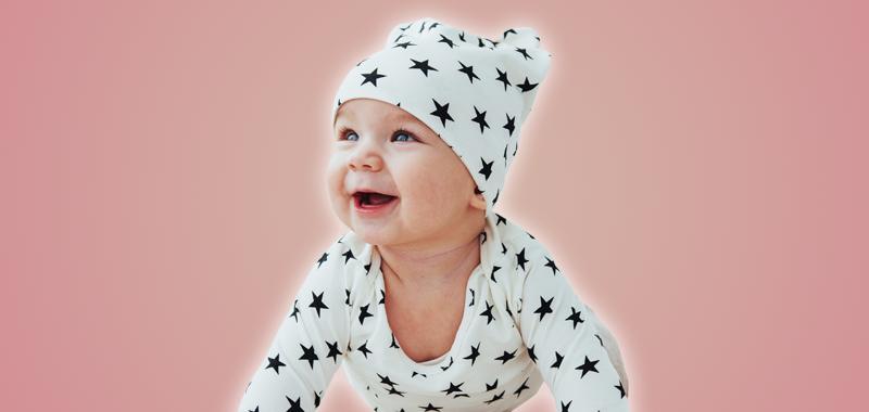 ropa-de-bebe-calama