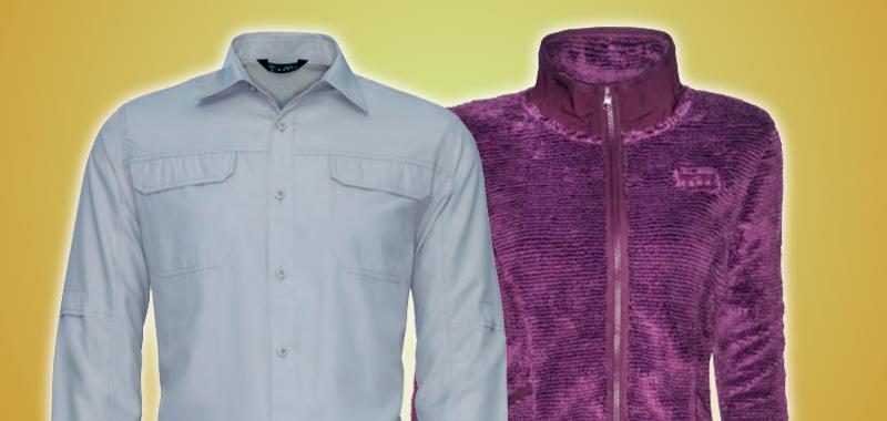 ropa-outdoor-calama2